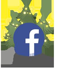BTN_FB